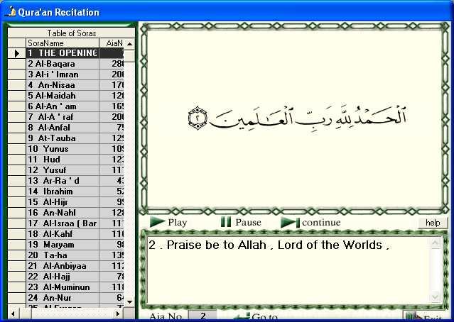 Arabic_Learn buynow_all: Arabic School, Learn Arabic